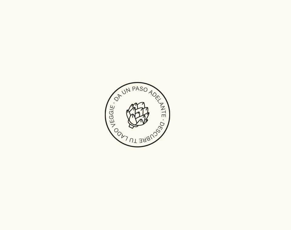 virentia sello